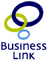 BUSINESS LINK SURREY: Support for growing businesses